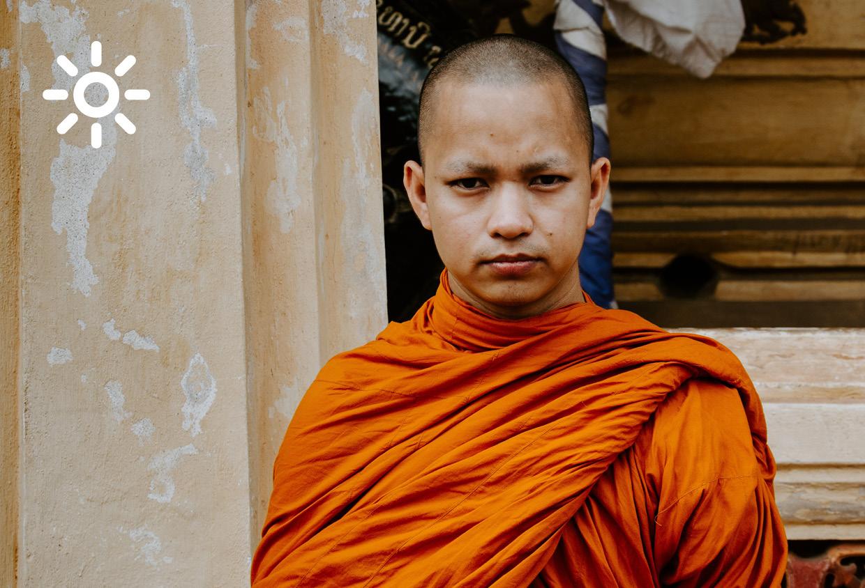 Ehrke Exklusive Reisen - Laos