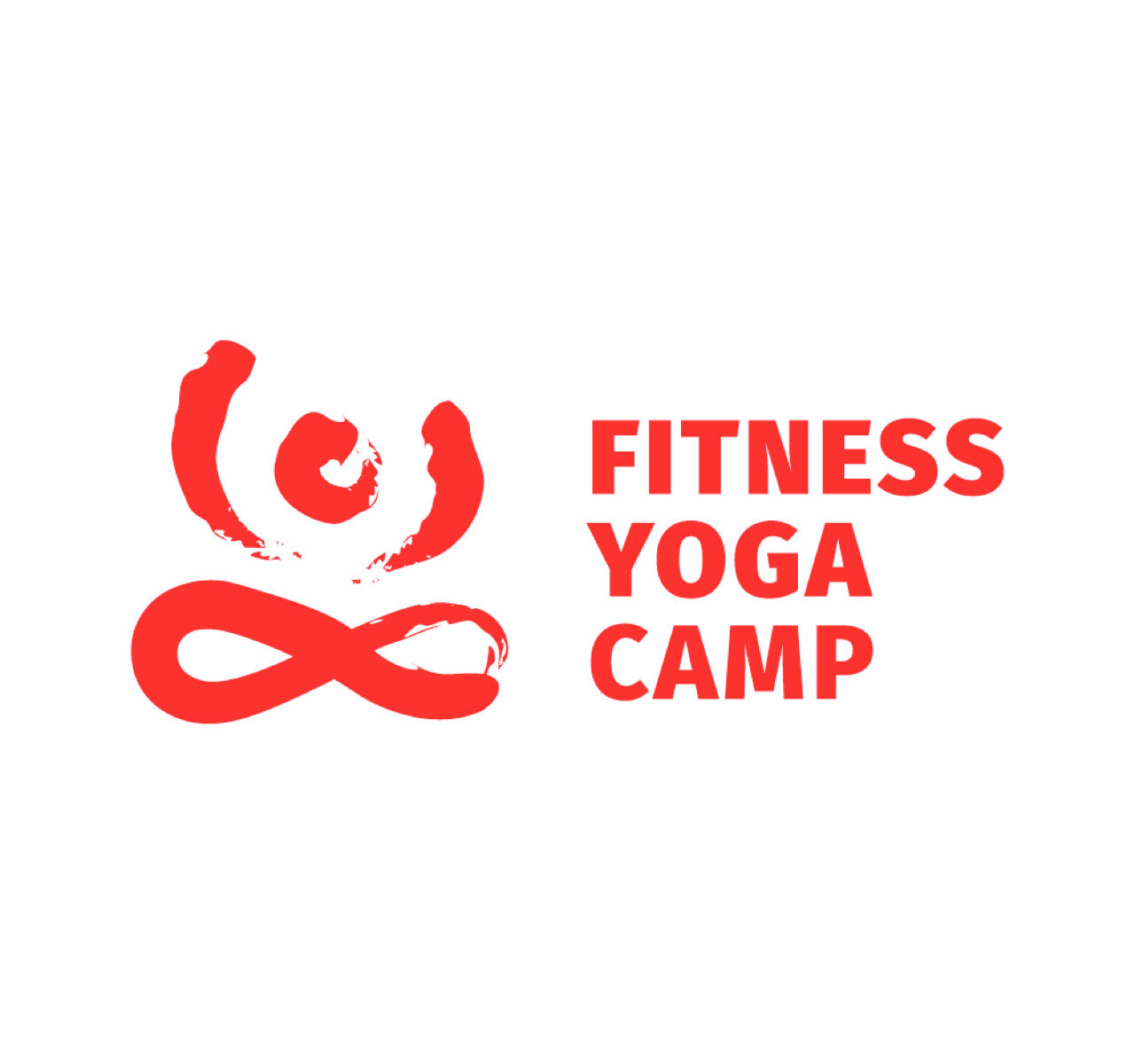 Fitness Yoga Camp